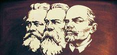 V.I. Lenin Congratulations, History, World, Historia, The World