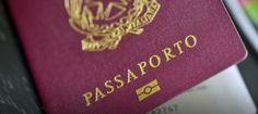 Viaggio negli Usa: quale passaporto?http://www.hdtvone.tv/videos/2016/03/14/viaggio-negli-usa-quale-passaporto
