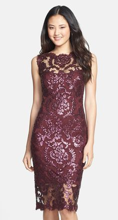 Maroon Lace Dress. repin & like. Check out Noelito Flow music. Noel. Thanks https://www.twitter.com/noelitoflow https://www.youtube.com/user/Noelitoflow