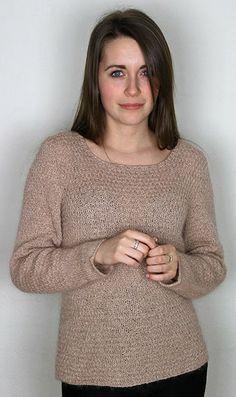 Pasteller - Kvinder - Charlotte Tøndering - Designere