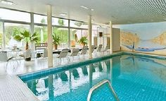 Hotel Sonnenberg - 4 Star #Hotel - $113 - #Hotels #Germany #Hinterzarten http://www.justigo.org.uk/hotels/germany/hinterzarten/sonnenberg-hinterzarten_198667.html