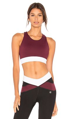 0038a8e15fb70 312 Best Active wear and crop tops images in 2019