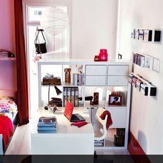 Awesome Die Kinderzimmer Serie Piccolino aus massivem Kiefernholz begeistert durch ein zeitloses Design ohne jegliche Schn rkel Der Kleiderschrank aus d u
