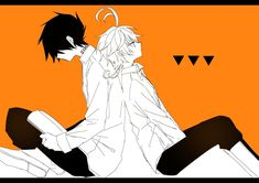 Twitter Manga Reader, Anime Ships, Neverland, Retro, Anime Manga, Sailor Moon, Geek Stuff, Drawings, Beans