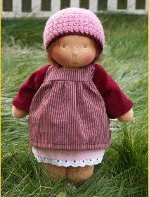 http://www.allerleipuppen.de/Puppen.html