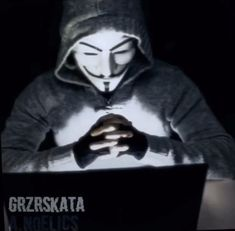 V For Vendetta Comic, Anonymous Mask, Orchid Tattoo, Hacker Wallpaper, Aesthetic Videos, Stylish Girl, Cyber, Daddy, King