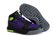 newest 0d8f7 c9e97 Buy Discount Code For Nike Air Jordan I 1 Trek Retro Mens Shoes Climbing  Purple Online from Reliable Discount Code For Nike Air Jordan I 1 Trek  Retro Mens ...