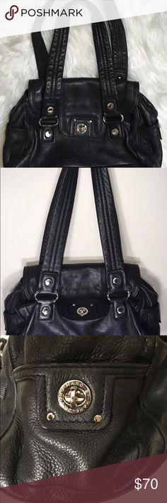 74f923fecaa Marc x Marc Jacobs Shoulder Bag Authentic Marc By Marc Jacobs Shoulder bag  In great condition