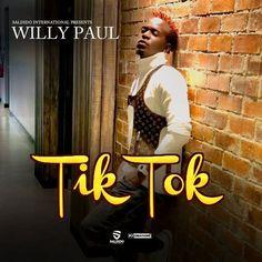» Download Music Videos - Wapbaze Tik Tok Lyrics, Kenyan Music, New Hit Songs, Kenyan Artists, Lil Durk, Nigerian Movies, Brand New Day, Hits Movie, Music Download