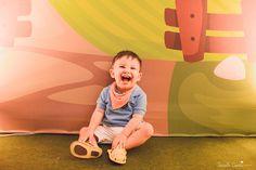 Lucas 1 ano. :)  #aniversarioinfantil #festalinda #fazendinha #vitoriaes #01ano #tássilafoto  www.tassilacosta.com.br