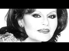 Rancheras, de Rocio Durcal Mix, DJ yeyo,,, - YouTube