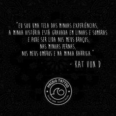 #ExpresseSuaIdeia