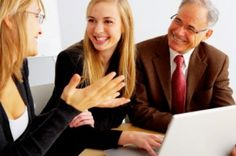 Interpersonal communication is essential to career success. Here is a detailed definition of what is interpersonal communication and 3 common myths Ariel, Interpersonal Communication, Communication Skills, Effective Communication, How To Become Rich, Career Change, Interview Questions, Career Advice, Job Career