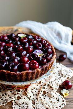 Margarita, Pie, Desserts, Food, Torte, Tailgate Desserts, Cake, Deserts, Fruit Cakes