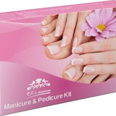 Beauty – The JT Store Pedicure Kit, Manicure And Pedicure, Store, Beauty, Larger, Beauty Illustration, Shop