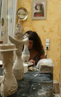 Explore Elya Yalonetski ARTE24.EU's photos on Flickr. Elya Yalonetski ARTE24.EU has uploaded 212 photos to Flickr.