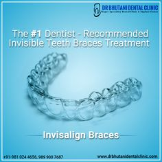 Bhutani Dental Clinic provide the most and Invisible Teeth Aligners, Teeth Alignment, Teeth Straightening, Teeth Braces, Perfect Smile, Bhutan, Oral Health, Dental Care, Dentistry