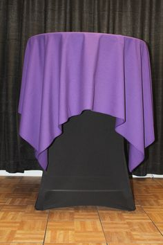 overlay in purple Overlay, Off Shoulder Blouse, Purple, Women, Fashion, Moda, Women's, La Mode, Overlays