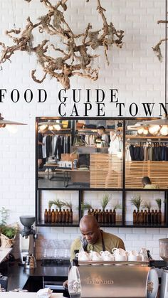 Food Guide Kapstadt – Where to eat? – JustMyself Food Guide Kapstadt – Where to eat? – JustMyself,Travel by JustMyself Food Guide Kapstadt – Where to eat? Angkor Wat, Barcelona Food, Guide To Iceland, Africa Destinations, Travel Destinations, London Guide, Le Cap, Cape Town South Africa, Road Trip