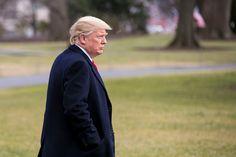 Trump Attacks Judge Who Blocked Visa Ban   By MARK LANDLER from NYT U.S. http://ift.tt/2jKYRPP via IFTTT