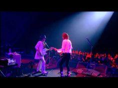 HOTEI × Char / 究極の GUITAR PLAY  【HD】