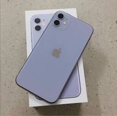 Get Free Iphone, New Iphone, Apple Iphone, Iphone Cases, Ipad, Free Iphone Giveaway, Apple Smartphone, Apple Brand, Accessoires Iphone