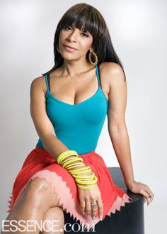 23 best teedra moses images on pinterest african culture teedra moses stopboris Images