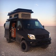 """219 Likes, 11 Comments - nick • micah • van • overland (@advanturing) on Instagram: """"A big shout out to @bmfurrow for his help on our #vanbuild - if you are #vanlife #dreaming or in…"""""""