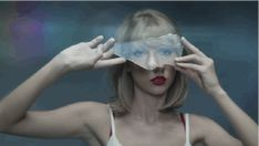 """I got """"Style""""! Which Taylor Swift """"1989"""" Music Video Are You? You have a very creative mind and see everything as your inspiration, so you're often lost in your own beautiful world. You're romantic and sensitive and you want to share your love and affection with other people."""