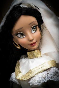 Explore Disney Dolls Fan photos on Flickr. Disney Dolls Fan has uploaded 623 photos to Flickr.