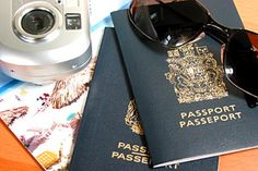 Packing for a cruise vacation tips