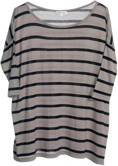 reiss-khakiblack-stripe-oversized-square-t-shirt-product-1-1897005-327043892_large_flex.jpeg (429×600)