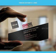 cartes de visite transparentes http://www.bce-online.com/fr