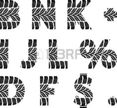 Dirt Bike Tire Tracks Clipart Cliparthut Free Clipart - Clipart Suggest