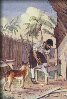 320 Milo Winter Ideas Aesops Fables Gulliver S Travels Alice In Wonderland