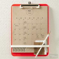 Keep your year on track with our free printable calendars. /