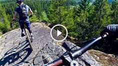 Watch: Kill Me, Thrill Me - Mountain Biking the Whistler Valley https://www.singletracks.com/blog/mtb-videos/watch-kill-thrill-mountain-biking-whistler-valley/
