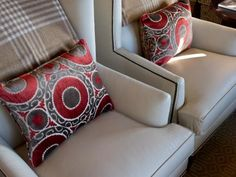 HGTV Dream Home 2012 Living Room | Pictures and Video From HGTV Dream Home 2012 | HGTV