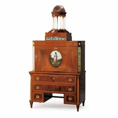 french & continental furniture     sotheby's pf1037lot5l5klen