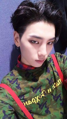 Yim Young Jun (@HIGH4JUN)   Twitter