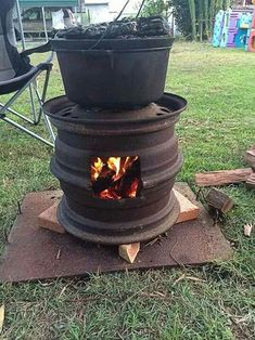 Get ready for Heritage Day/Braai-day on the 24th September!