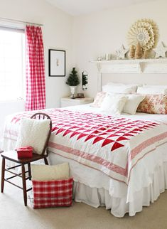 Happy At Home: Search results for bedroom