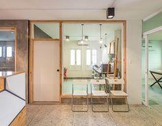 "Check out new work on my @Behance portfolio: ""Fotografía de arquitectura para Bauzuela."" http://be.net/gallery/50774299/Fotografia-de-arquitectura-para-Bauzuela"
