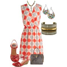 Untitled #24, created by sue-in-minocqua on Polyvore