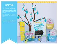 Easter Designs - more @  http://www.simplysaiddesigns.com/images/SalesToolsExtras/InspiringProjectIdeaGuide.pdf