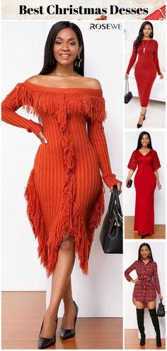 Denim Maxi Dress, Plaid Dress, Maxi Dresses, Cute Dresses, Beautiful Dresses, Diva Fashion, Trendy Fashion, Fashion Outfits, After 5 Attire