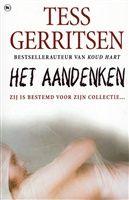 Het aandenken http://www.bruna.nl/boeken/het-aandenken-9789044332711