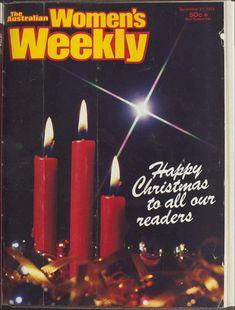 Issue: 27 Dec 1978 - The Australian Women's Wee...