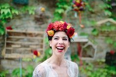 Photographe Yoann Jacquier Lieu Mas des Violettes