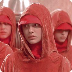 Star Wars Padme, Star Wars Icons, Queen Amidala, Marvel Photo, The Phantom Menace, Star War 3, Ewok, Natalie Portman, Only Fashion